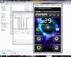 what is android sdk how to take screenshots in android using android sdk