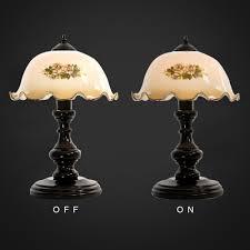 Schlafzimmer Lampe Und Nachttischlampe Led Schreibtisch E27 Halter Tischlampe Leselampe Studie Licht