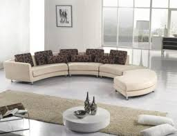 refreshing concept sofa rattan terraza sample of sofas for