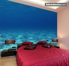 tapisserie chambre ado impressionnant papier peint pour chambre ado avec incroyable