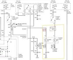 hhr wiring schematic wiring diagram simonand