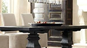 120 inch dining table 120 inch dining room table www elsaandfred com
