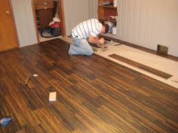 Can I Paint My Laminate Floor Remodelaholic Painting Over Knotty Pine Paneling Complete
