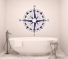 Nautical Decor Store Cheap Nautical Bathroom Accessories Bedroom Design Ideas Best Sets