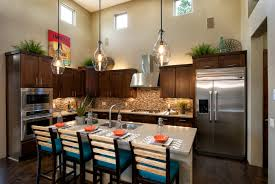 scottsdale remodeling and design u2013 kitchen remodels