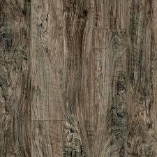 Lowes Wood Laminate Flooring Flooring Pergo Discount Pergo Oak Lowes Pergo