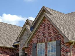 vip roofing amarillo tx roof repairs gutters windows siding