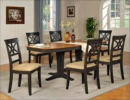 dining room ikea extendable dining table 4 chairs glass dining