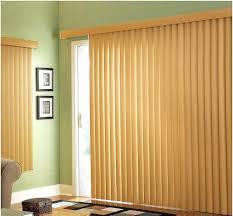 cheap vertical blinds melbourne u0026 pvc timber vertical blinds online