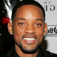 will smith new haircut some bright inspiration with pictures of