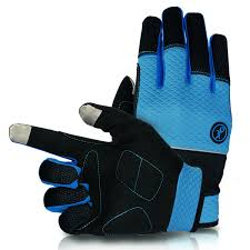best windproof cycling jacket amazon com kupeers cycling gloves touch screen cycling gloves