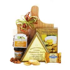 gourmet cheese baskets gourmet cheese baskets meat and cheese gifts artisan cheese