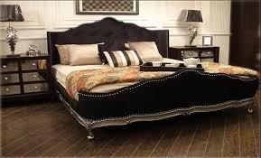 renaissance bedroom furniture renaissance home furniture renaissance inspired pinterest