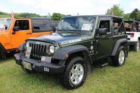 tire size guide u2013 does it hit or fit offroaders com