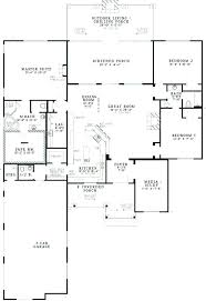 t shaped farmhouse floor plans l shaped farmhouse plans jrmh me