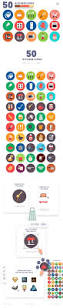 best 20 kitchen icon ideas on pinterest free icon sets free