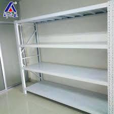 wooden shelving units lowes garage shelving units canada floating shelves solid wood