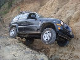i love my jeep another euromx 2005 jeep liberty post 4604675 by euromx
