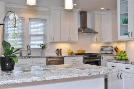 aspen white kitchen cabinets white shaker cabinets kitchen transitional with kitchen cabinets