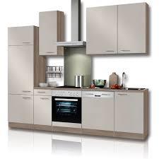 roller einbauküche roller küchen kochkor info