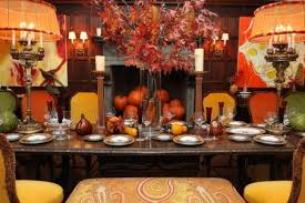 are you ready for thanksgiving brandt s destination design