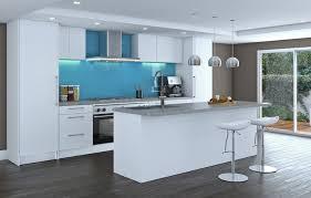 Kitchen 3d Design Principal Kitchen 3d Planner
