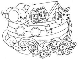 free noah u0027s ark coloring pages noah u0027s ark coloring pages