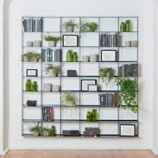 Lema Selecta 03 Wall Unit Krossing Bookshelf Office Shelving Systems From Kriptonite