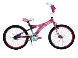 jeep bike kids 18 u0026 20 inch bikes girls u0026 boys toys
