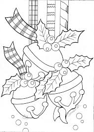 christmas stocking coloring pages 60 best stocking ideas images on pinterest drawings coloring
