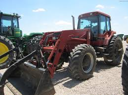 case ih 7120 hydraulics what to look for when buying case ih