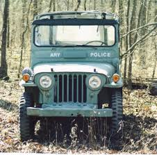 old jeep the cj3a page forum old jeep photos