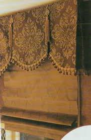 Definition Of Valance How To Diy A Pelmet Or Box Valance Box Valance Pelmet Box