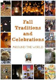 the 25 best celebration around the world ideas on diy