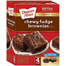duncan hines signature coconut supreme cake mix 16 5 oz box