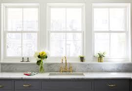uncategories custom windows blinds for kitchen windows ideas