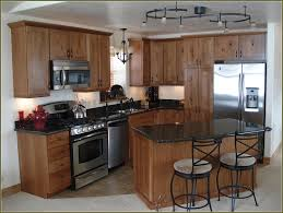 Wholesale Kitchen Cabinets Ny by Kitchen Cabinets Nyc Cheap Home Design Ideas