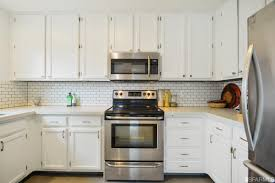 carolina kitchen rhode island row 20 jennifer place san francisco ca 94107 sold listing mls