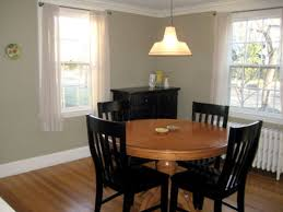 simple dining room ideas attractive simple dining rooms with simple dining room ideas