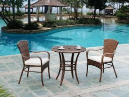 best deals on custom patio furniture name your own price