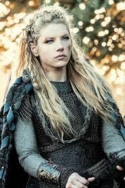 lagertha lothbrok hair braided дневники vikings viking pinterest vikings lagertha and films