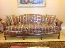 Thomasville Ashby Sofa by Thomasville Sofas Loveseats And Chaises Ebay