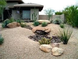 rock landscaping las vegas u2013 bowhuntingsupershow com