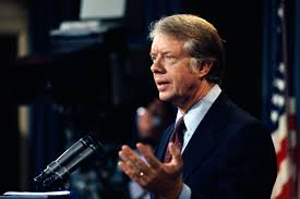 jimmy carter pictures jimmy carter history com