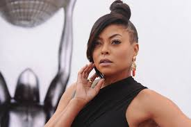 taraji p henson sexy pictures taraji p henson u0027s natural curls are everything as is the reason