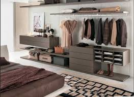 Ideas For Small Bedrooms Decorating Ideas For Small Bedrooms - Great storage ideas for small bedrooms