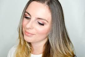 bridal makeup tutorial diy bridal makeup tutorial classic bridal makeup look