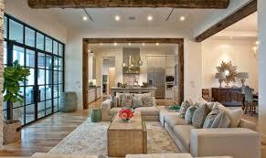 open concept kitchen living room designs stunning living room open to kitchen ideas house plans 89582