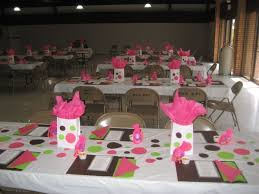Centerpieces For Banquet Tables by 108 Best Banquet Table Decorations Images On Pinterest Crafts