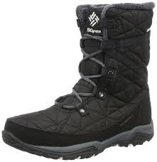 columbia womens boots sale cheap columbia outlet columbia minx omni heat